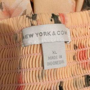 New York & Company Skirts - NY&Co skirt XL NWOT